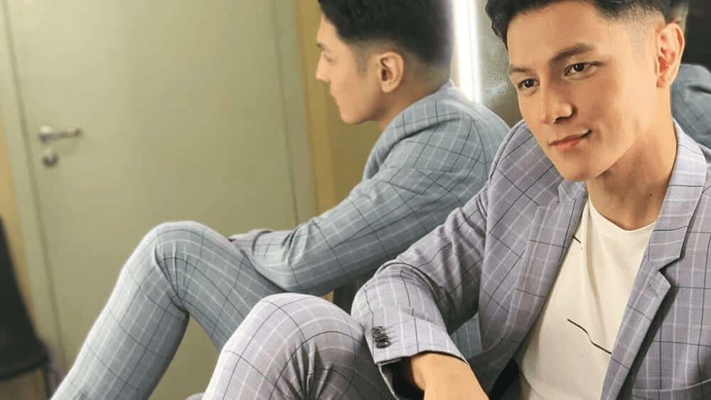 Filipino Men - Meeting, Dating, and More (LOTS of Pics) 8