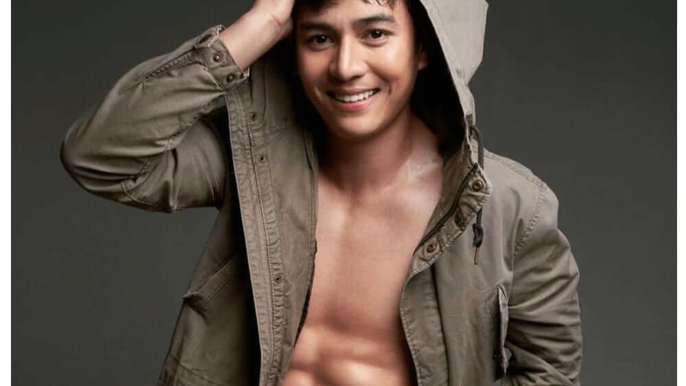Filipino Men - Meeting, Dating, and More (LOTS of Pics) 9