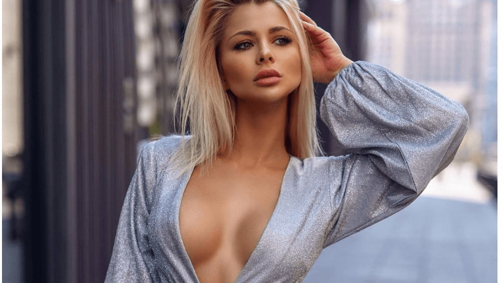 Polish Women - Meeting, Dating, and More (LOTS of Pics) 11