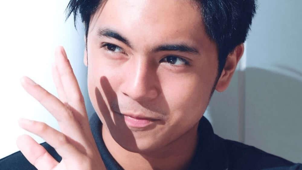 Filipino Men - Meeting, Dating, and More (LOTS of Pics) 11