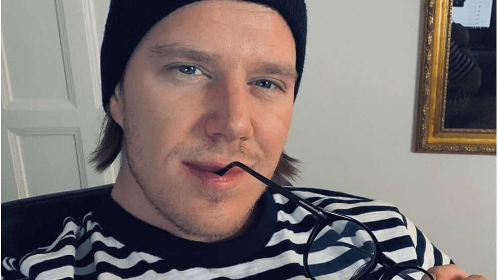 Swedish Men - Meeting, Dating, and More (LOTS of Pics) 17