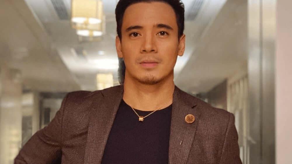 Filipino Men - Meeting, Dating, and More (LOTS of Pics) 19