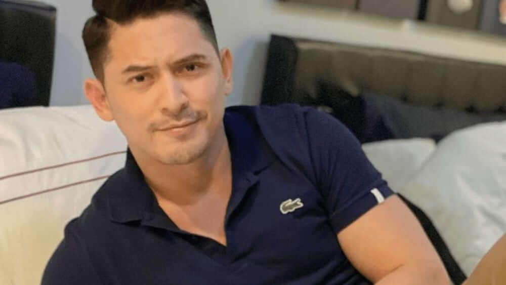 Filipino Men - Meeting, Dating, and More (LOTS of Pics) 20