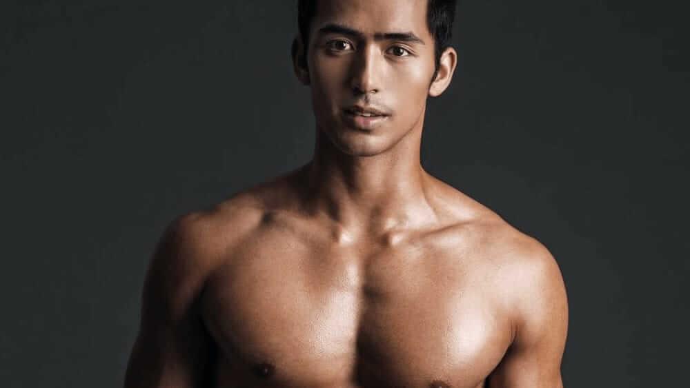 Filipino Men - Meeting, Dating, and More (LOTS of Pics) 24