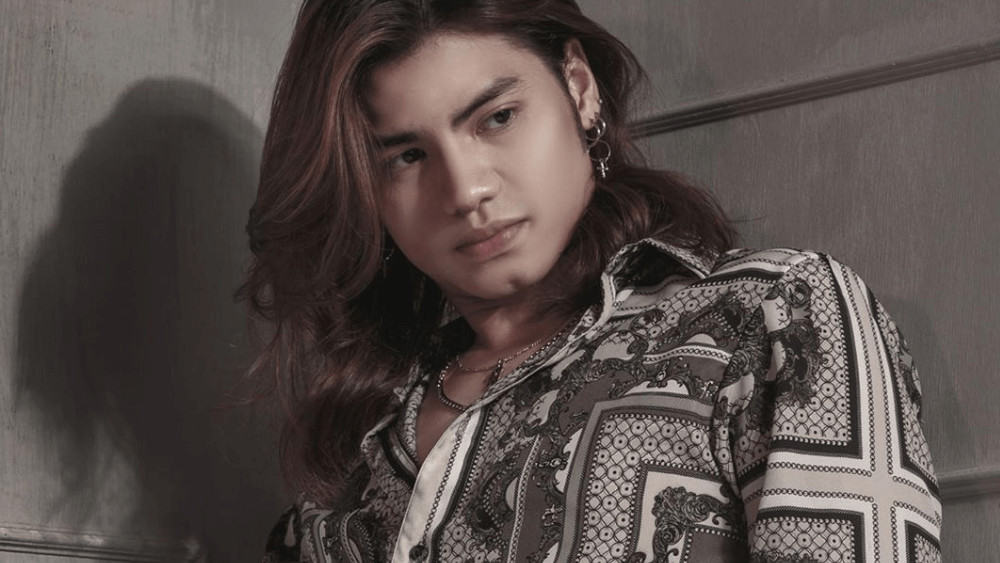 Filipino Men - Meeting, Dating, and More (LOTS of Pics) 25