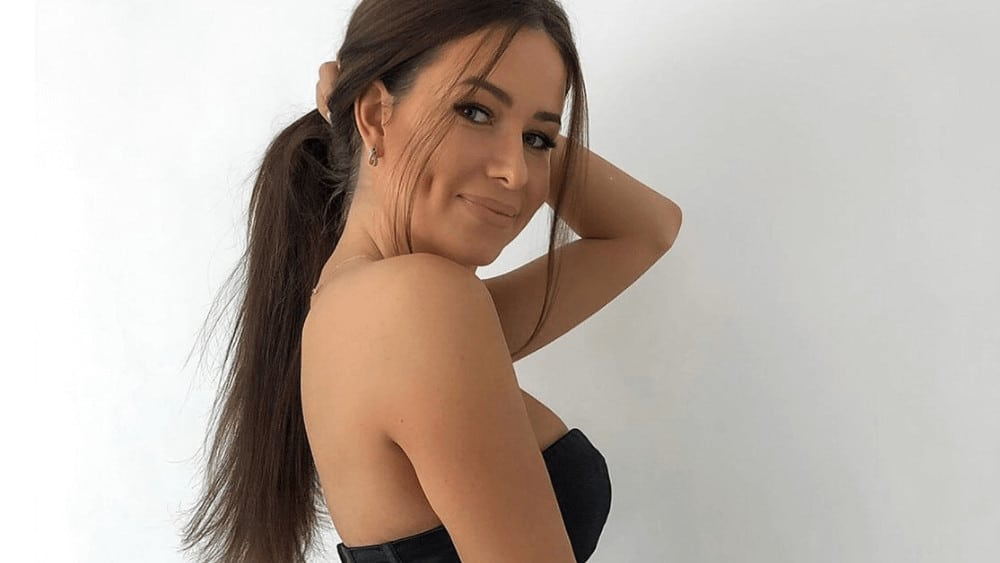 Polish Women - Meeting, Dating, and More (LOTS of Pics) 28