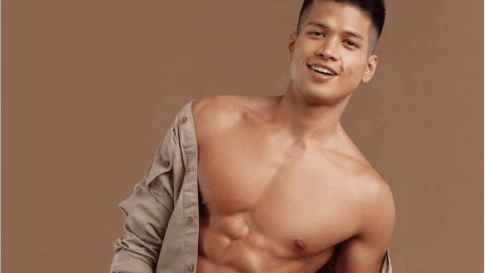 Filipino Men - Meeting, Dating, and More (LOTS of Pics) 28