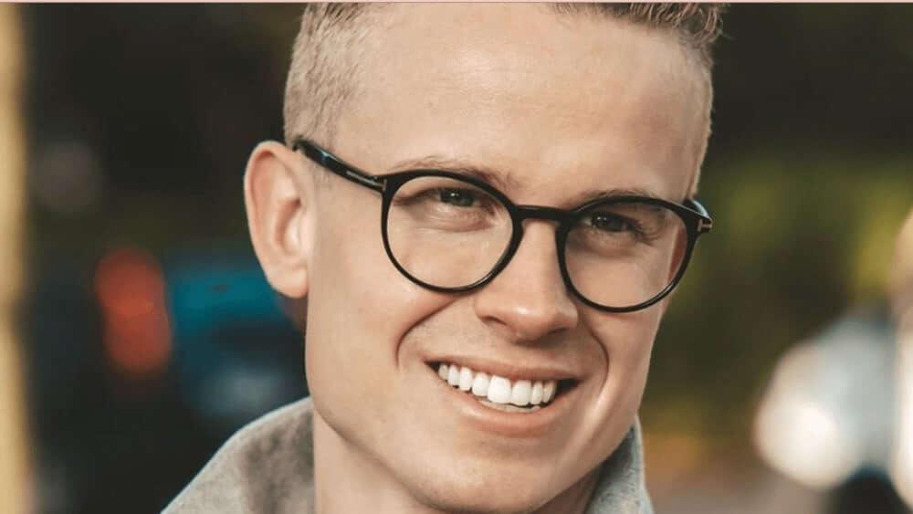 Swedish Men - Meeting, Dating, and More (LOTS of Pics) 33