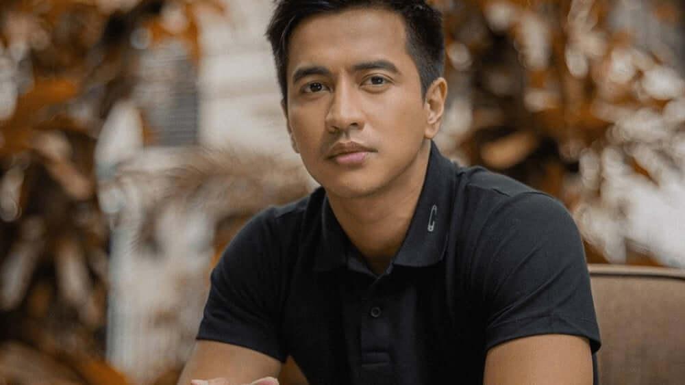 Filipino Men - Meeting, Dating, and More (LOTS of Pics) 30