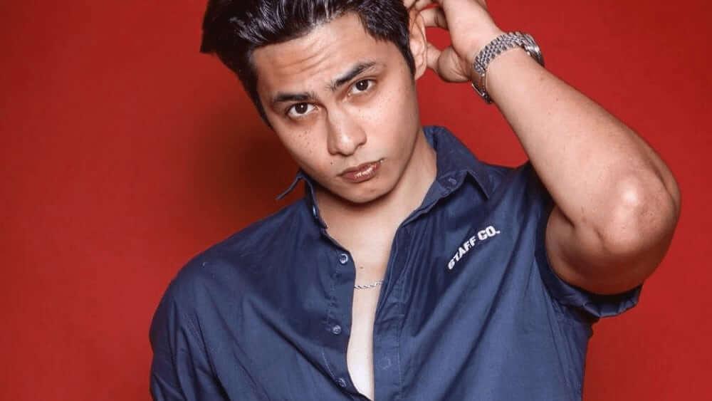 Filipino Men - Meeting, Dating, and More (LOTS of Pics) 32