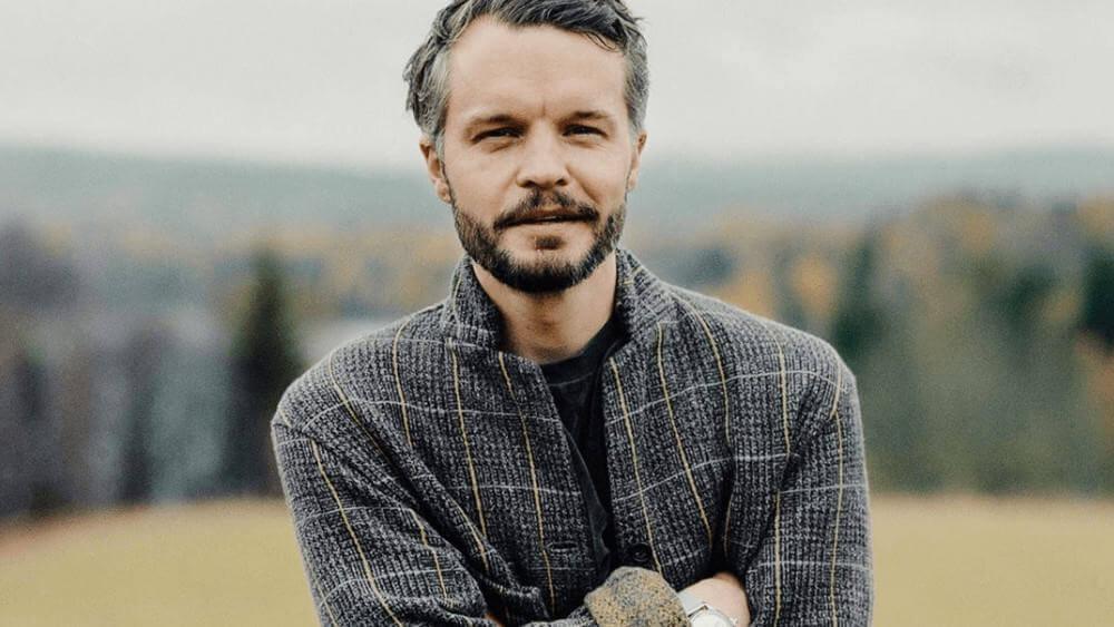 Swedish Men - Meeting, Dating, and More (LOTS of Pics) 37