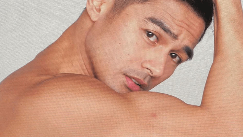 Filipino Men - Meeting, Dating, and More (LOTS of Pics) 35