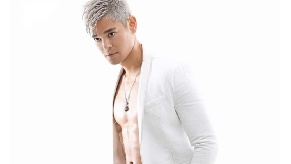 Filipino Men - Meeting, Dating, and More (LOTS of Pics) 37