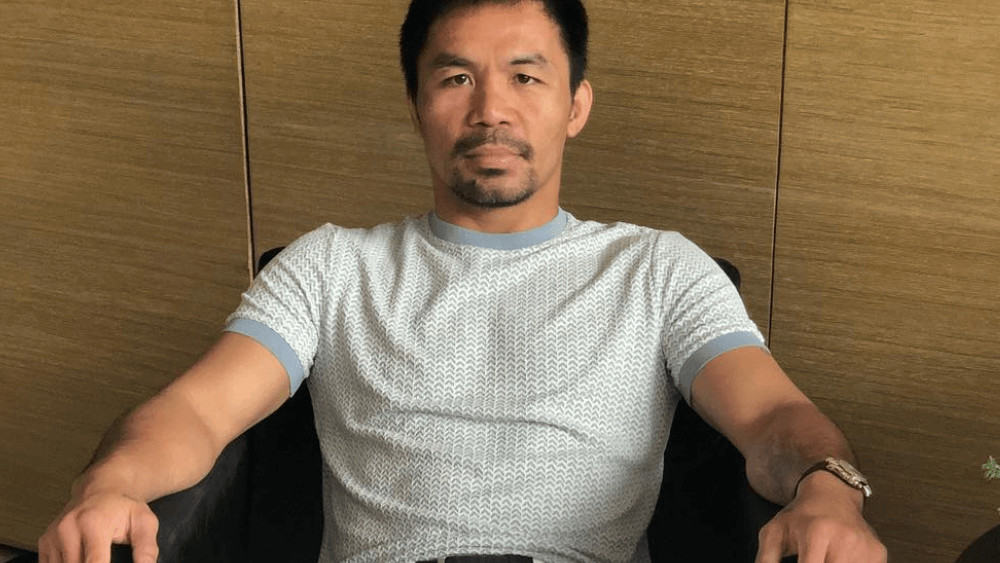 Filipino Men - Meeting, Dating, and More (LOTS of Pics) 44