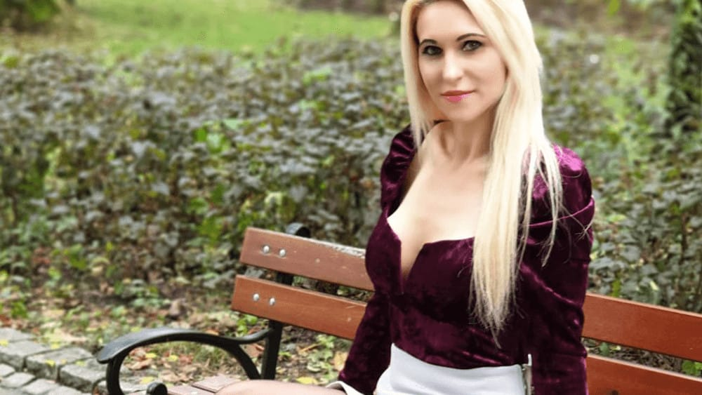 Polish Women - Meeting, Dating, and More (LOTS of Pics) 54