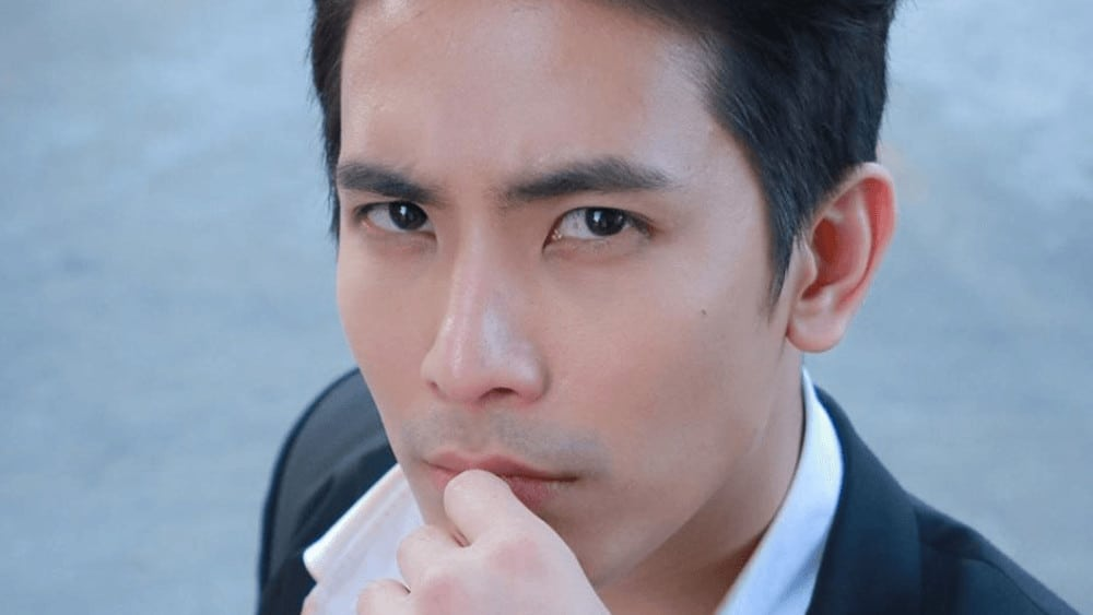 Thai Men – Meeting, Dating, and More (LOTS of Pics) 28
