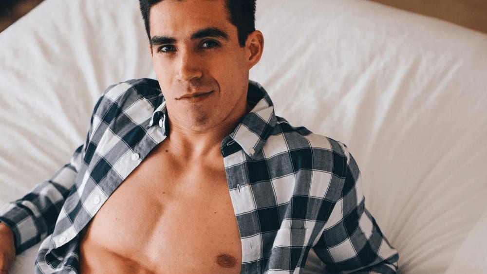 Mexican Men – Meeting, Dating, and More (LOTS of Pics) 7