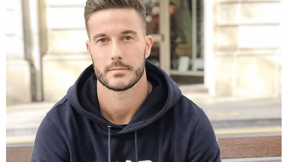 Spanish Men – Meeting, Dating, and More (LOTS of Pics) 9