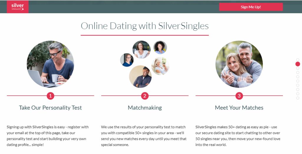 Best Single Parent Dating Apps [year] - [You deserve love too] 18