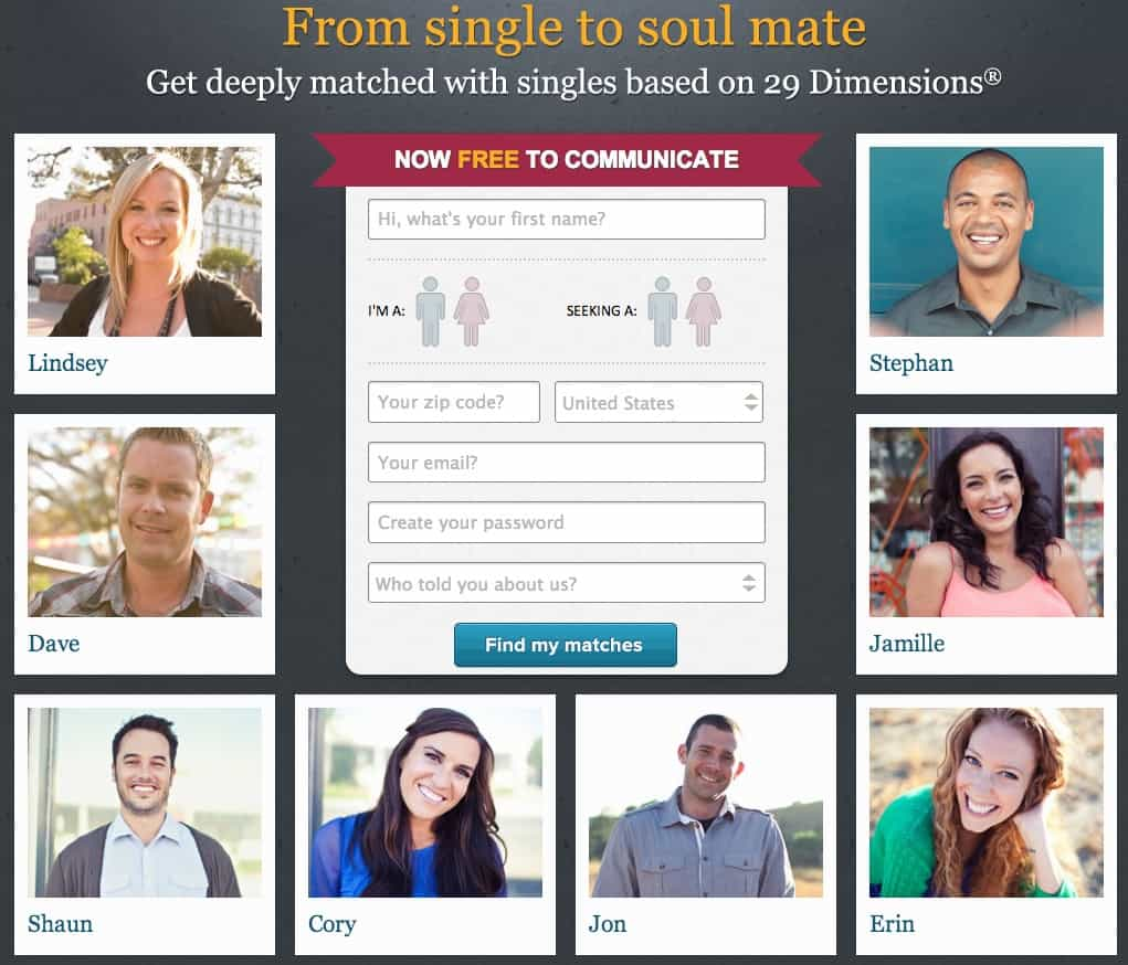 Best Single Parent Dating Apps [year] - [You deserve love too] 3