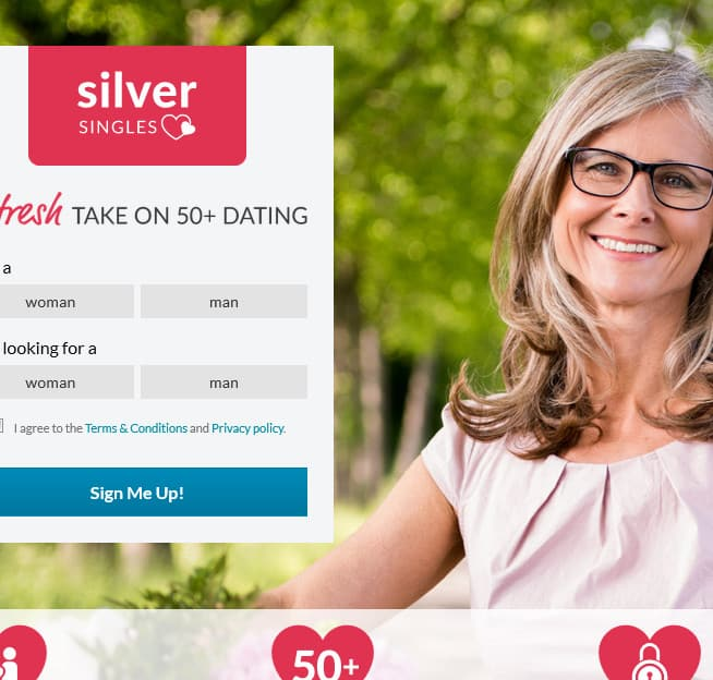Best Single Parent Dating Apps [year] - [You deserve love too] 25