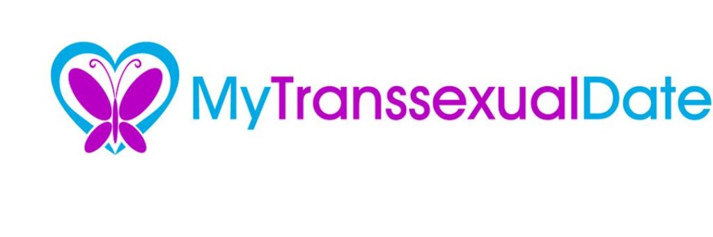 TS-Dating: Best Transgender Dating Apps Review (2020) 3