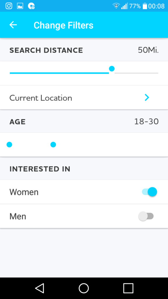 JSwipe Review [year] - [For Jewish people & Jews at heart] 3