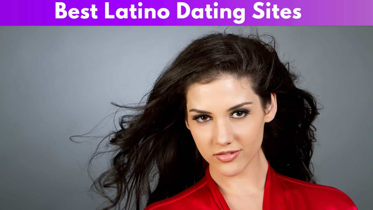 Beste latino online-dating-sites