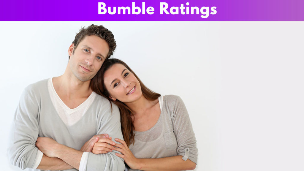 Bumble Ratings