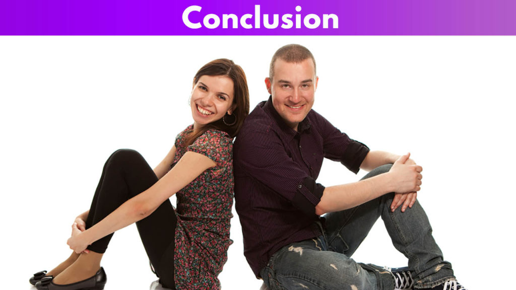 Conclusion on AnastasiaDating Review