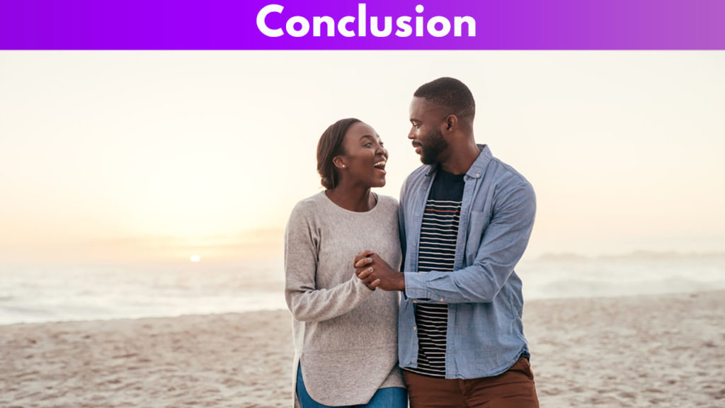 Conclusion on Hot or Not Review