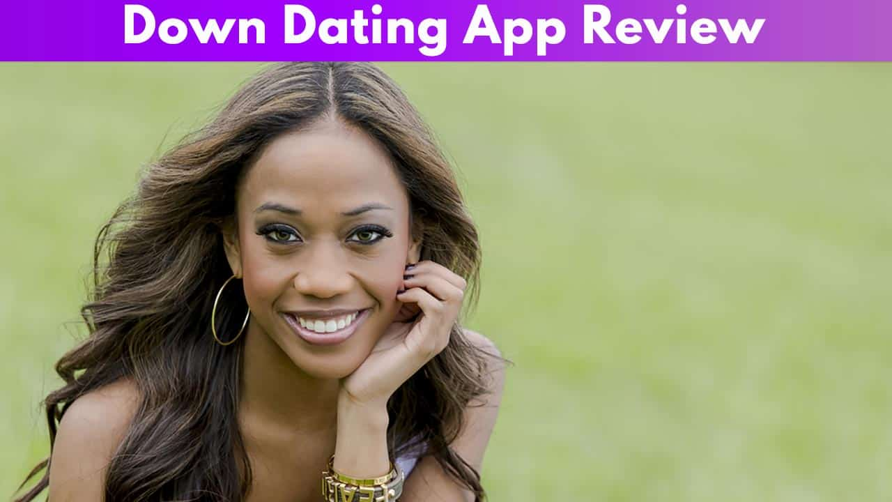 online dating let them down easy