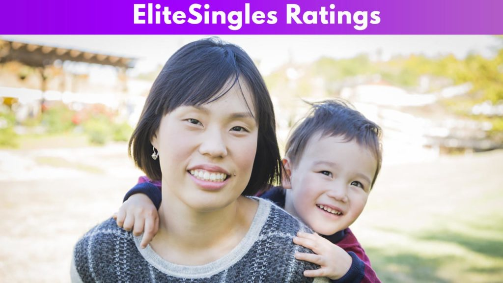 Best Single Parent Dating Apps [year] - [You deserve love too] 27