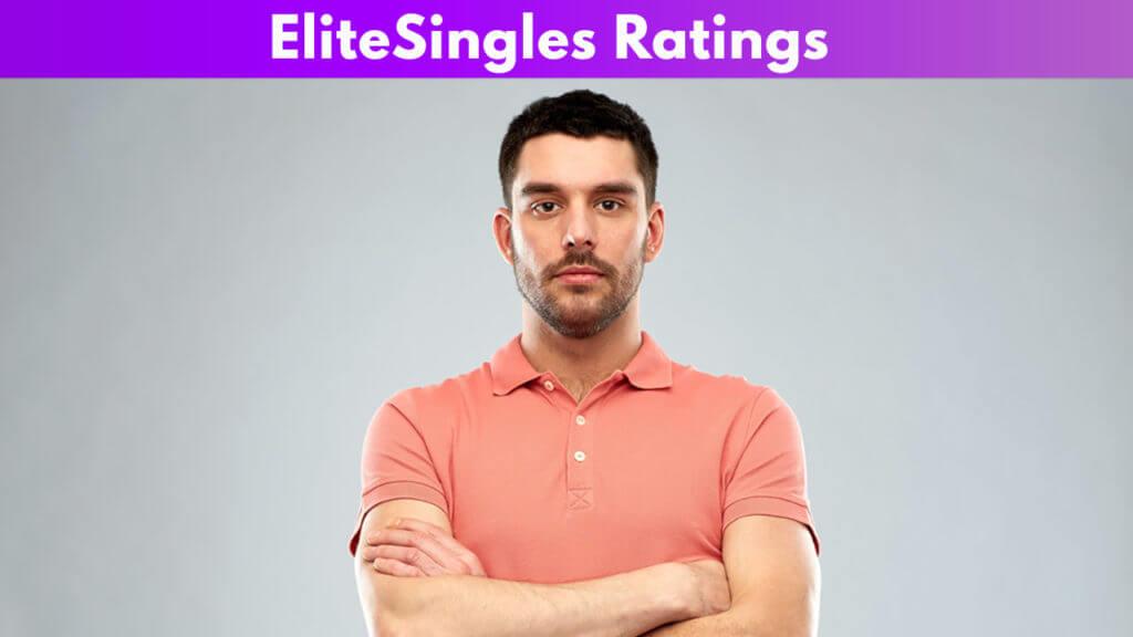 EliteSingles Ratings