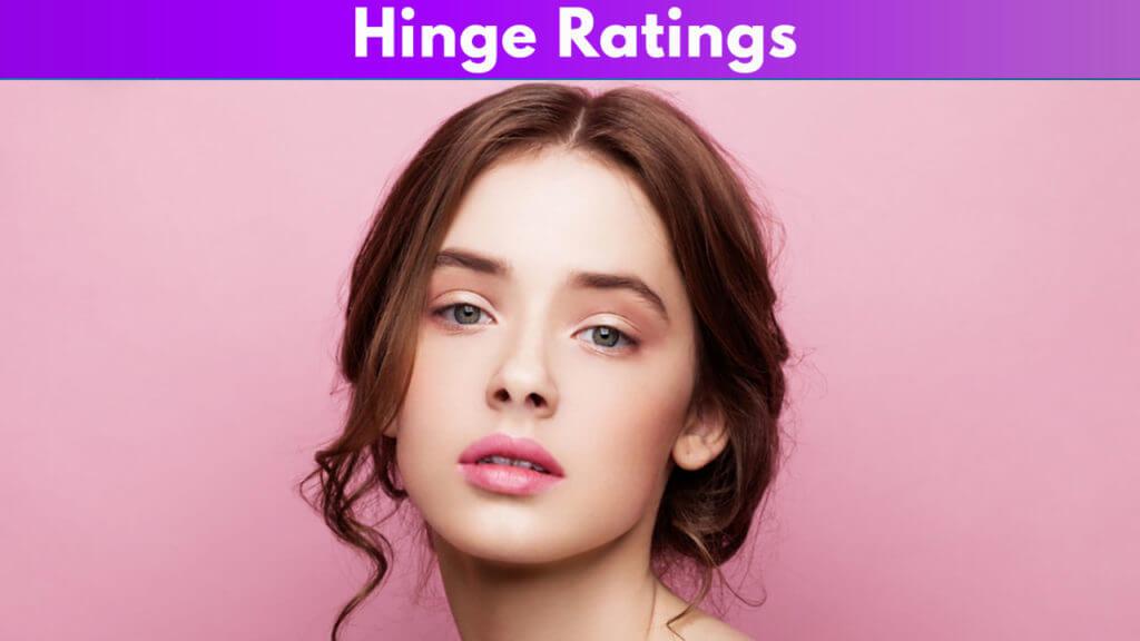 Hinge Ratings