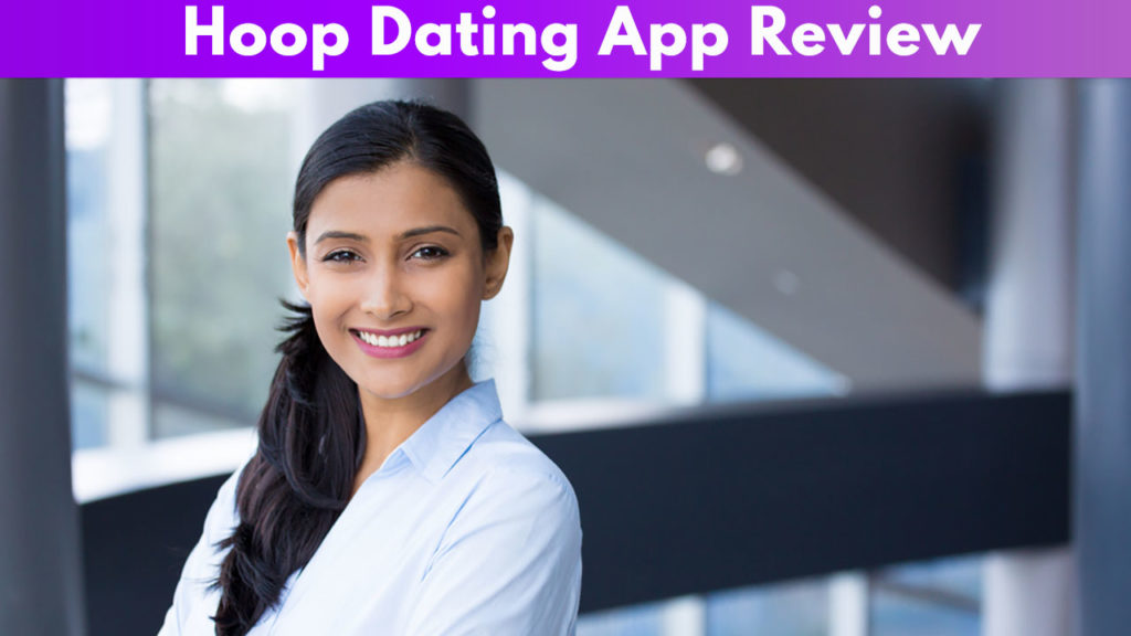 Hoop Dating App Review