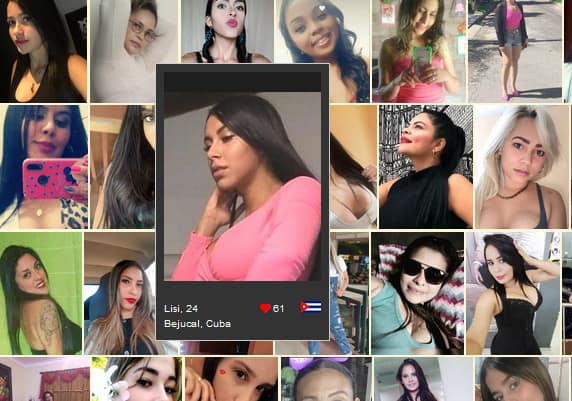 Latino Dating Sites [year]- [Top 4   Features   Pros & Cons] 14