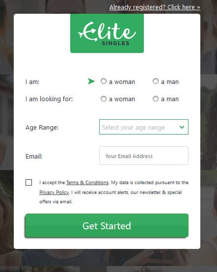 Best Dating Apps for Relationships in [year] - [Get serious] 17