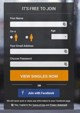Latino Dating Sites [year]- [Top 4   Features   Pros & Cons] 27