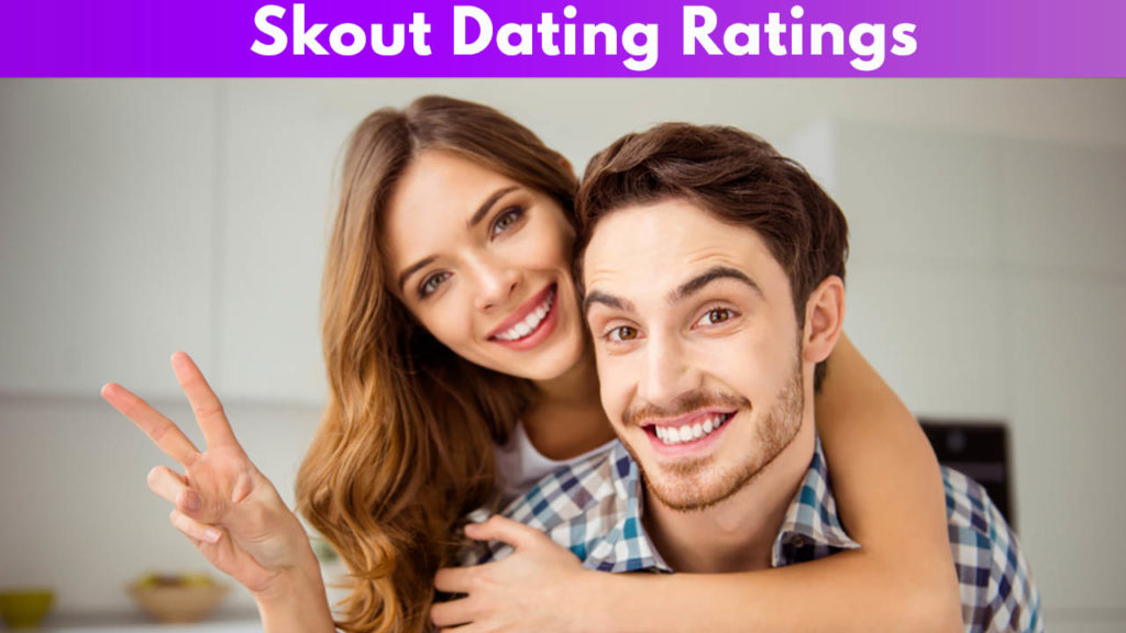 Skout Dating Ratings