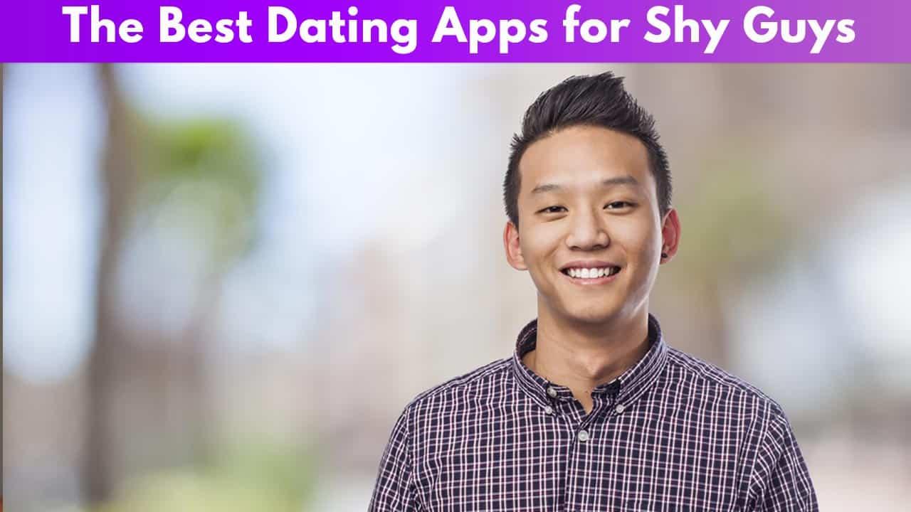 zico seolhyun dating