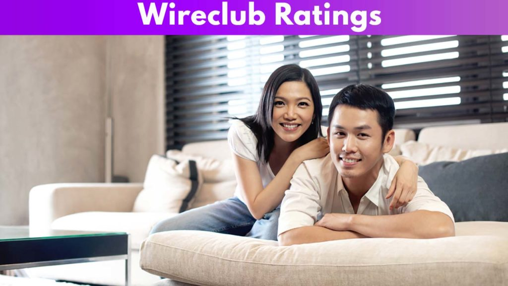 Wireclub Review [year] - Fakes or Real Dates?   Features 1