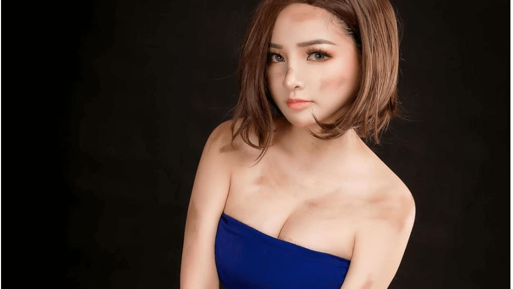 Vietnamese Women – Meeting, Dating, and More (LOTS of Pics) 10