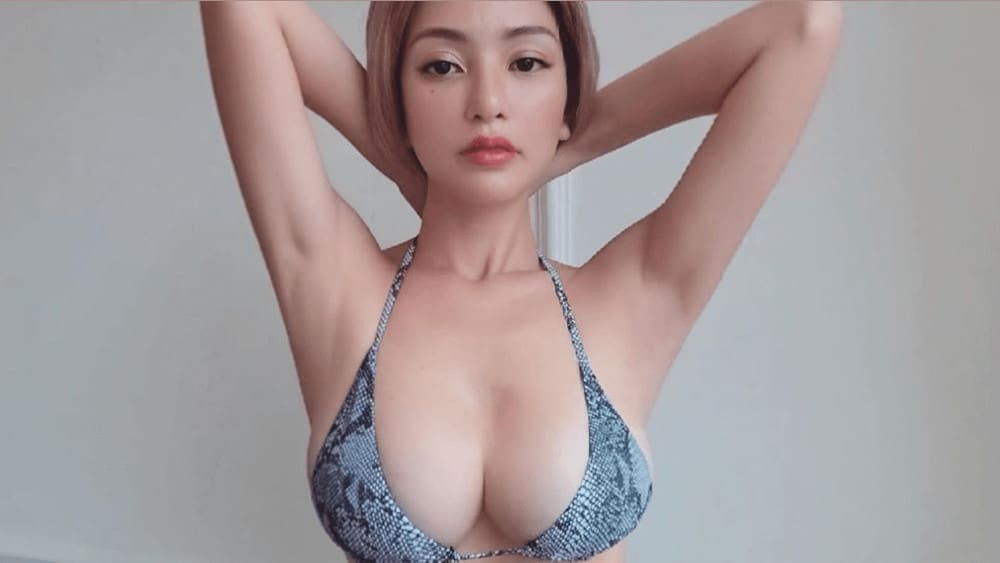 Vietnamese Women – Meeting, Dating, and More (LOTS of Pics) 2