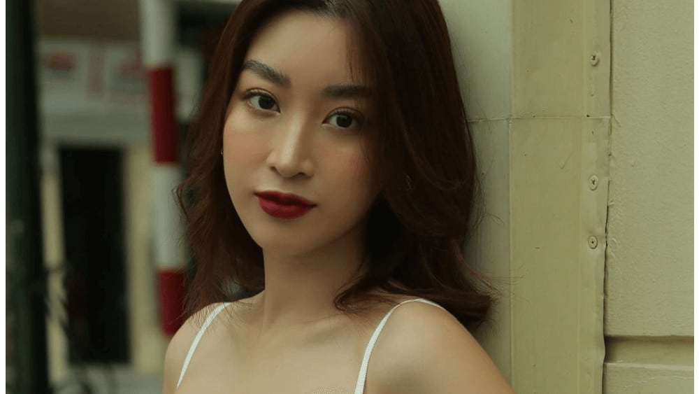 Vietnamese Women – Meeting, Dating, and More (LOTS of Pics) 23