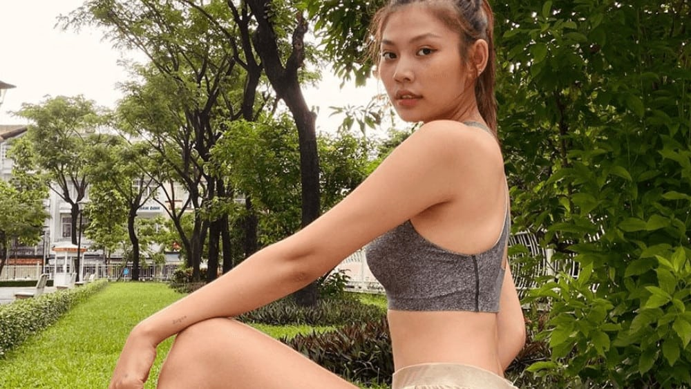 Vietnamese Women – Meeting, Dating, and More (LOTS of Pics) 24