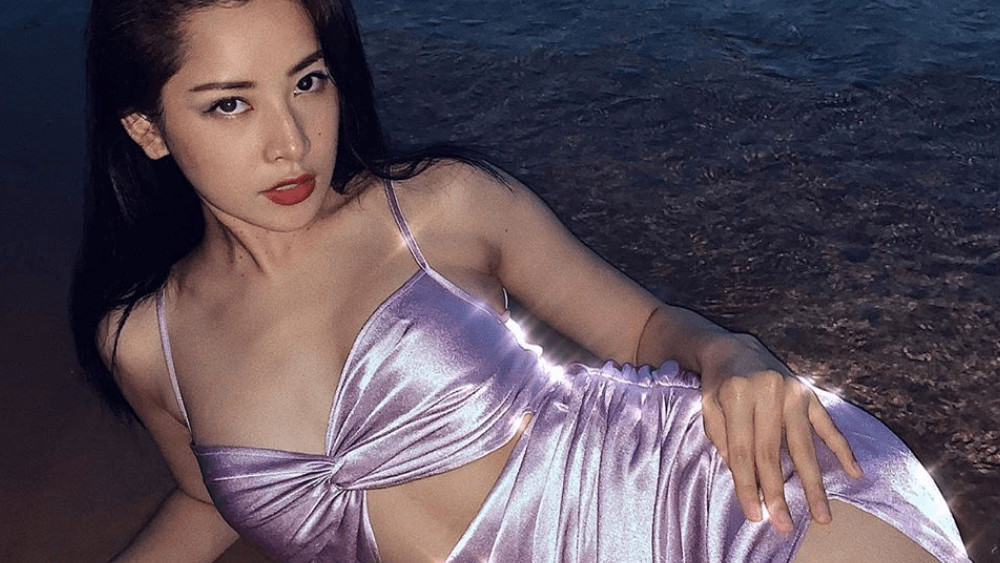 Vietnamese Women – Meeting, Dating, and More (LOTS of Pics) 27
