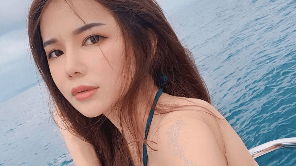 Vietnamese Women – Meeting, Dating, and More (LOTS of Pics) 29