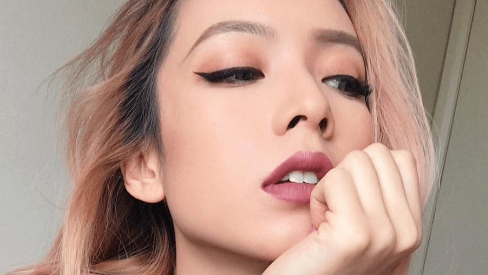 Vietnamese Women – Meeting, Dating, and More (LOTS of Pics) 30