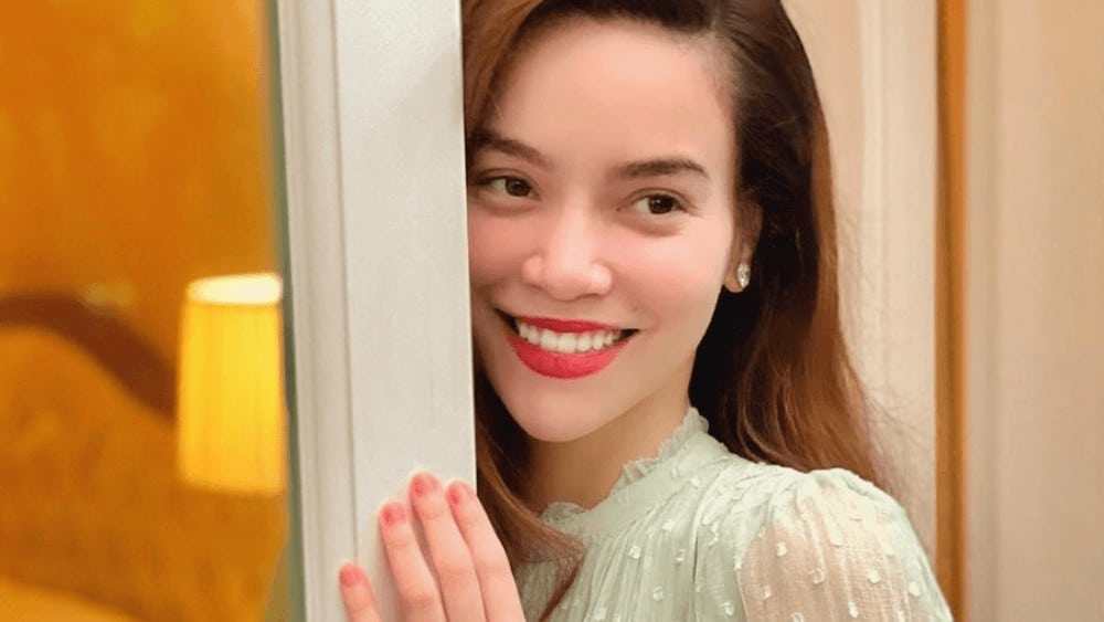 Vietnamese Women – Meeting, Dating, and More (LOTS of Pics) 36